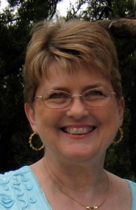 Cyndee Davis is Senior Writer and Principal of O'Cavan mental health copywriters