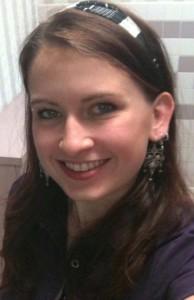 Merrisa Davis, proof reader, photography, mental health copywriter