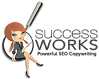 SuccessWorks SEO Copywriting Certification Training