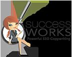 SuccessWorks SEO Copywriting Certification Training